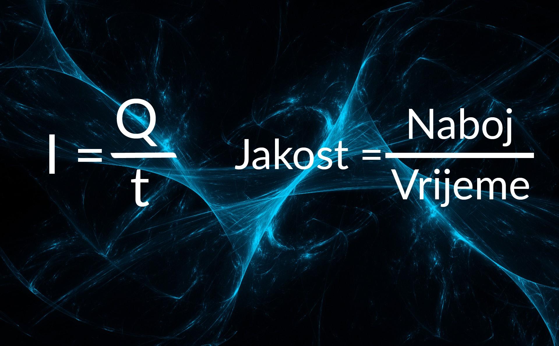 formula jakost.jpg