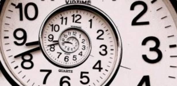 radno-vrijeme-ugostiteljskih-objekata01